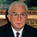 francesco-cossiga